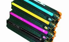 картридж Q2671A/72/73 для CLJ 3500, 3550, 3700