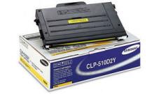 картридж CLP-510D5M для Samsung CLP 510n / 511 / 515 / 560