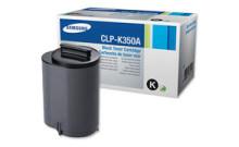 Samsung-CLP-K350A