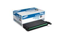картридж Samsung CLT-K508L Black для Samsung CLP 615 / 620 / 670 / CLX 6220 / 6250