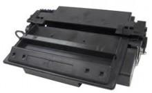 картридж q6511x для HP lj 2400/2410/2420