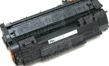 картридж q5949a для принтера Hp lj 1160/1320/3390/3392