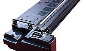 картридж 106R00586 для Xerox WorkCentre  M15 Xerox WorkCentre 312/M15/ M15i /Pro 412