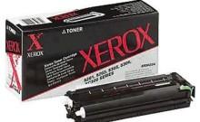 Xerox 006R00224