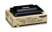 картридж 106R00684 Black для XEROX Phaser 6100d