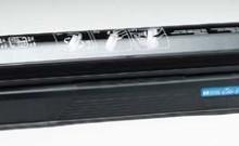 картридж C4150A  для CLJ 8500, 8550
