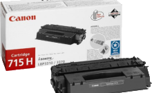 canon-cartridge-719h-6k-black-500x500