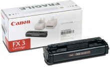 canon-cartridge-fx3-black_large