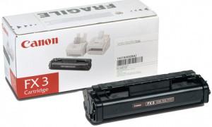 canon-cartridge-fx3-black_large