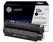 картридж q2613x для HP lj 130