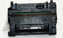 картридж ce390a для HP lj m4555mfp/interprise 600 m601/602/603