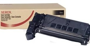 картридж 106R01048 для Xerox WorkCentre  M20 / M20i, CopyCentre C20