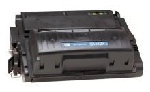 картридж q5942x для принтера HP lj 4250/4350