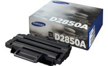 картридж Samsung ML-D2850A для Samsung  ML-2850D/2851ND