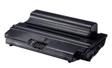 картриджа ML-D3050A для  ML-3050/3051N/3051ND