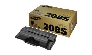 картридж Samsung  MLT-D208S для Samsung  SCX-5835FN/5635FN