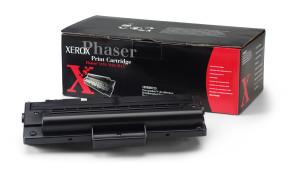 xerox-cartridge-109r00725-black_large