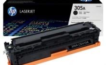 картридж для HP LaserJet Pro 300 Color M351a,  MFP M375nw,  400 Color M451dn, M451dw,  M451nw, MFP M475dn, M475dw