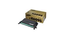 картридж Samsung CLT-K609S Black для Samsung CLP 770 / 775