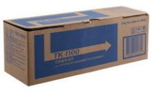 Kyocera TK-1110 картридж лазерный оригинальный черный, 2500 страниц для Kyocera ECOSYS FS-1020 / ECOSYS FS-1020D / ECOSYS FS-1020DN / ECOSYS FS-1020MFP / ECOSYS FS-1040 / ECOSYS FS-1040D / ECOSYS FS-1040DN / ECOSYS FS-1040MFP / ECOSYS FS-1120 / ECOSYS FS-1120MFP