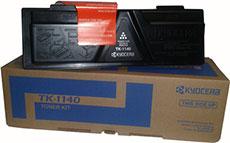 Kyocera TK-1140 картридж лазерный оригинальный черный, 7200 страниц для мфу kyocera fs-1035 \ fs-1035mfp \ fs-1035mfp dp \ fs-1135 \ fs-1135mfp \ fs-1135mfp dp