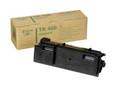 Kyocera TK-400 картридж лазерный оригинальный черный, 10000 страниц Картридж лазерный оригинальный Kyocera TK-400 для принтер kyocera fs-6020 \fs-6020d \fs-6020dn \fs-6020dtn \fs-6020n \fs-6020t \fs-6020tn