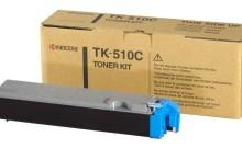 kyocera-tk-510c-small