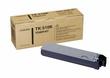 Kyocera TK-510K картридж лазерный оригинальный черный, 8000 страниц для принтер kyocera fs-c5020, fs-c5020n, fs-c5025, fs-c5025n, fs-c5030, fs-c5030n