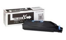 Kyocera TK-855K картридж лазерный оригинальный черный, 25000 страниц для мфу kyocera taskalfa 400, 400ci, 500, 500ci
