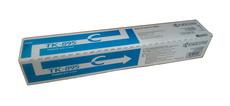 Kyocera TK-895C картридж лазерный оригинальный голубой, 6000 страниц для Kyocera Mita FS-C8020MFP, FS-C8025, FS-C8025MFP ,FS-C8520MFP, FS-C8525, FS-C8525MFP