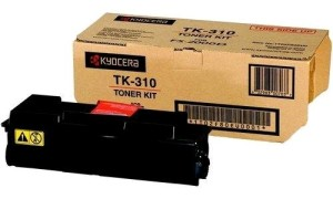 Kyocera TK-310 картридж лазерный оригинальный черный, 12000 страниц для принтер kyocera fs-2000\ fs-2000d\ fs-2000dn\ fs-2000dtn\ fs-3900\ fs-3900dn\ fs-3900dtn\ fs-3900n\ fs-4000\ fs-4000dn\ fs-4000dtn\ fs-4000n