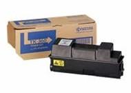 Kyocera TK-360 картридж лазерный оригинальный черный, 20000 страниц Картридж лазерный оригинальный Kyocera TK-360 для принтер kyocera fs-4020 \fs-4020d \fs-4020dn \fs-4020n