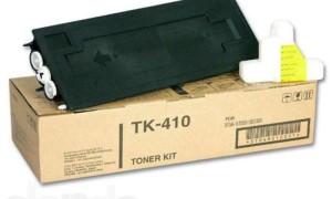 Картридж лазерный оригинальный Kyocera TK-410 15000 страниц, для мфу kyocera km-1620, km-1635, km-1635gx, km-1650, km-1650f, km-1650s, km-2020, km-2035, km-2050, km-2050f, km-2050s