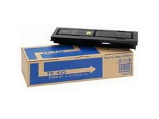 Картридж лазерный оригинальный Kyocera TK-435, 15000 страниц для мфу kyocera taskalfa 180, 180gx, 181, 220, 221