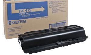 Kyocera TK-475 картридж лазерный совместимый черный, 15000 страниц для Kyocera Mita FS-6025 \FS-6025MFP/B \FS-6025MFP \FS-6030 \FS-6030MFP/B Kyocera Mita FS-6030MFP \FS-6525 \FS-6525MFP/B \FS-6525MFP \FS-6530 \FS-6530MFP
